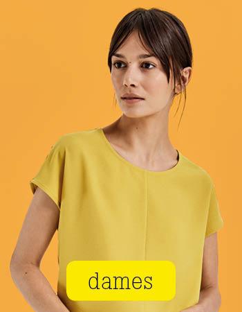 c2c30da27cd bij A-Mode shop je nieuwe looks voor elke dag